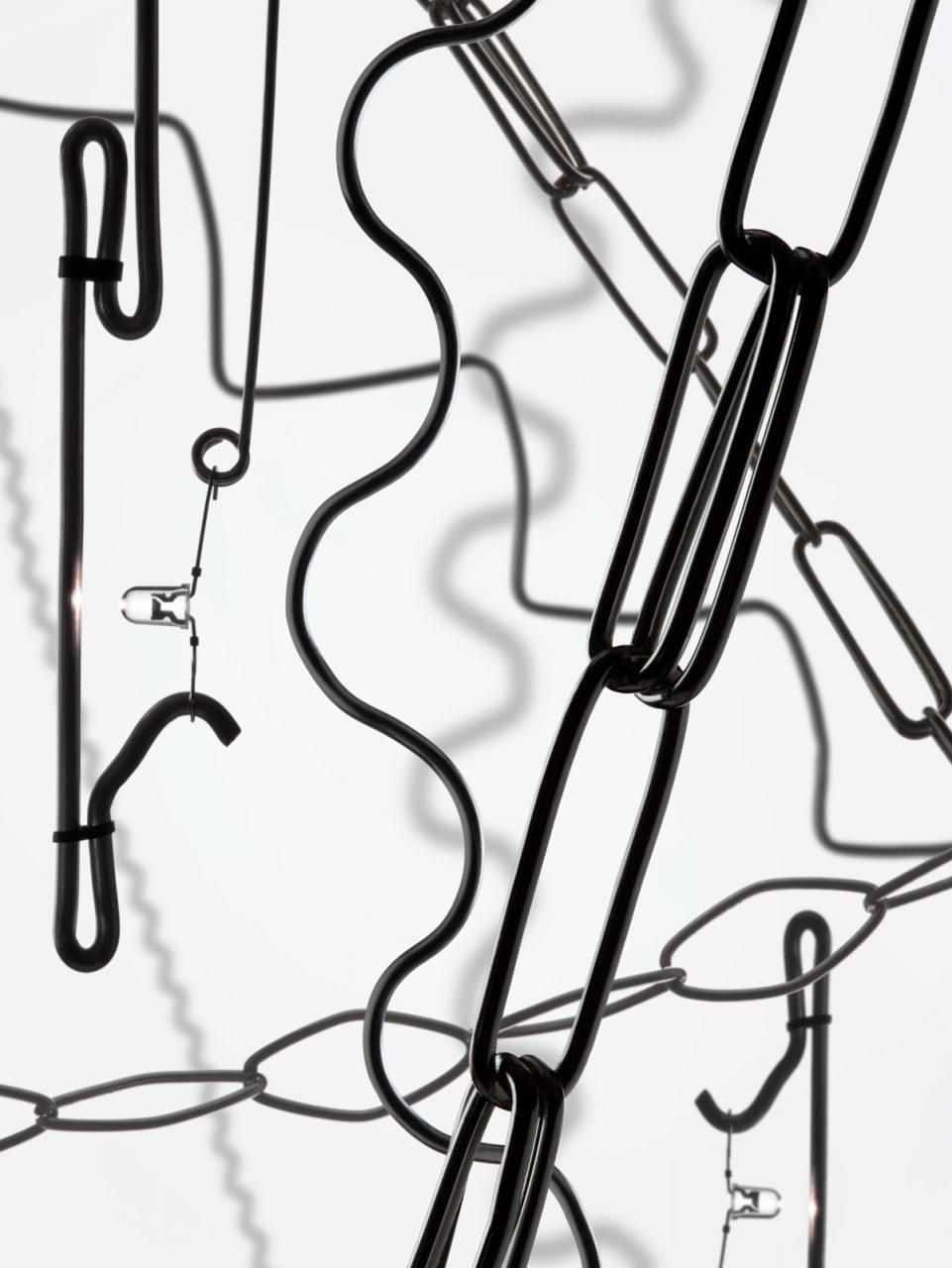 Product - VANTOT - Design Studio - Interior design - Envisions - Silvermuseum