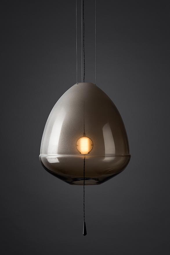 Product - VANTOT - Design Studio - Interior design - inspiration image - Hollands licht - Limpid Lights